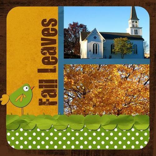 ohio-fall-side-1-copy