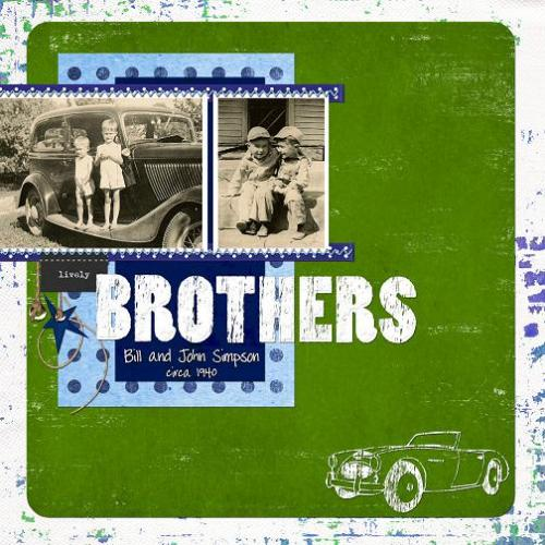brothers-copy