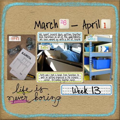 week-13-side-2-copy