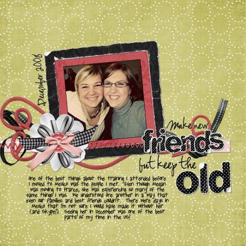make-new-friends