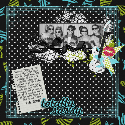 Teen Grunge LO 1 copy